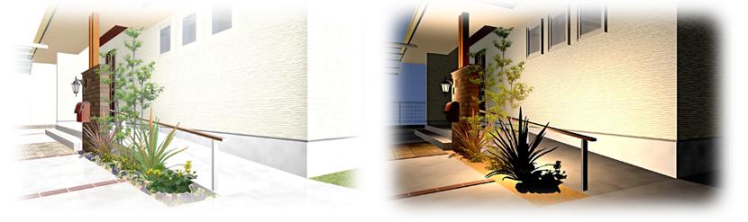 バリアフリー・ユニバーサルデザインのイメージ